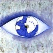 Размышления о ценности мира
